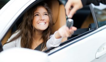 Lease Result Wagenparkbeheer